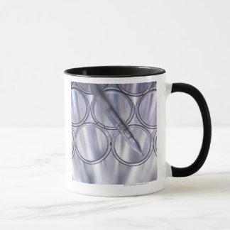 Pipette in Test Tube Mug