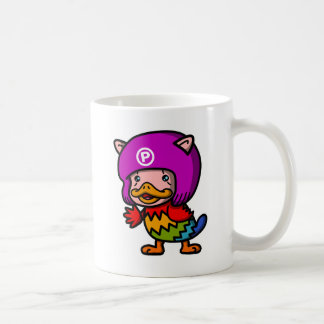 pipico3 coffee mug