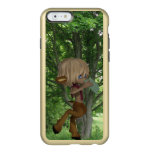 Piping Satyr Incipio Feather Shine iPhone 6 Case