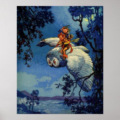fantasy art posters reviews - photo #5