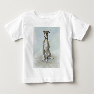 Pippin Baby T-Shirt