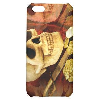 Piracy iPhone 4 Case