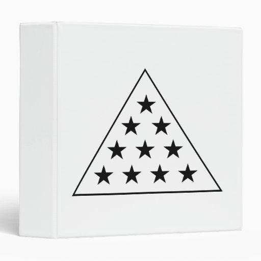 Pirámide B de la sigma pi+W