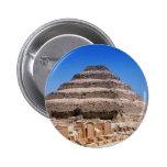 Pirámide de Djoser Pin