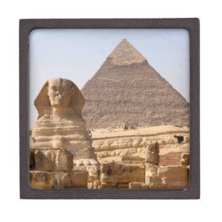 PIRÁMIDE EGIPTO CAJA DE JOYAS DE CALIDAD