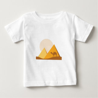 Pirámide T-shirts