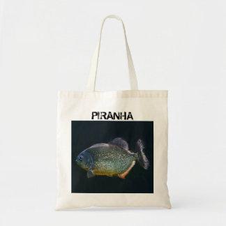 Piranha Bag