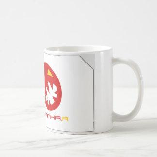 piranha cup
