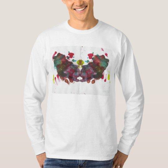 Piranha Love T-Shirt