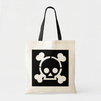 ¡Pirata! Bolsa De Mano