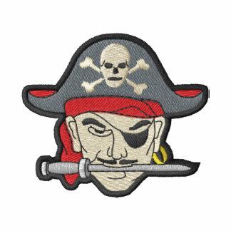 Pirata Polo
