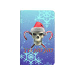 Pirata de Santa Cuadernos Grapados