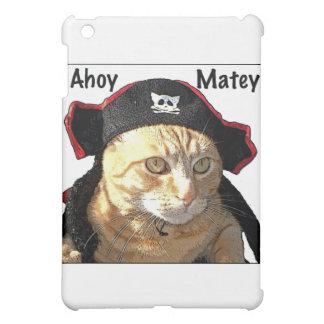 Pirata del gatito