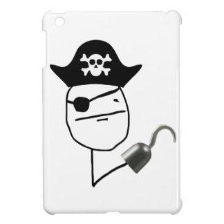 Pirata iPad Mini Funda