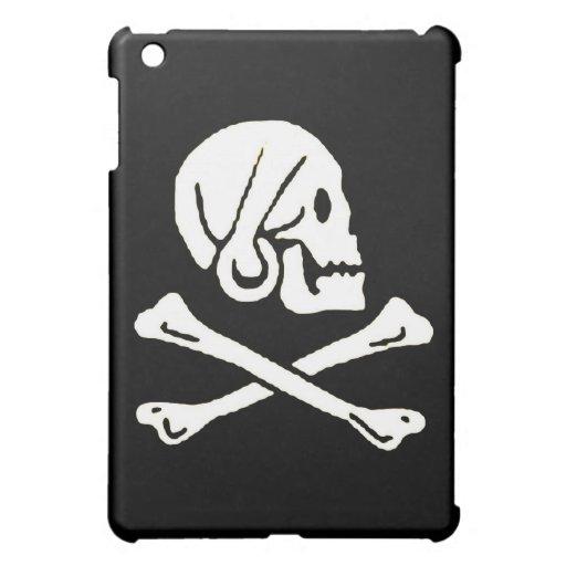 pirata-Henrio-cada