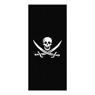 pirata-Jack-rackham Lonas Personalizadas