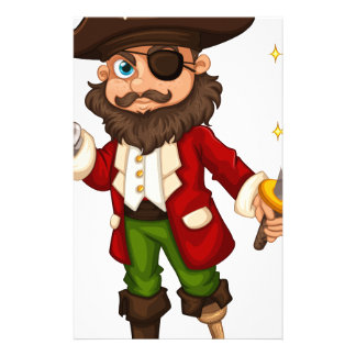 Pirata Papeleria De Diseño