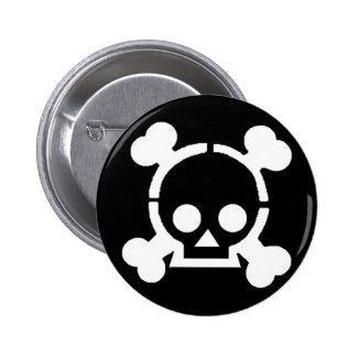 ¡Pirata Pins