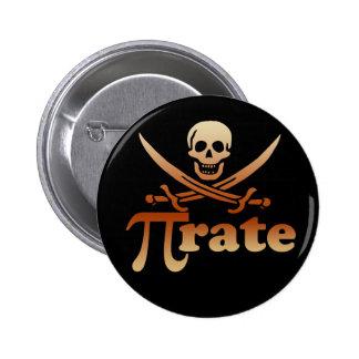 Pirata Pin