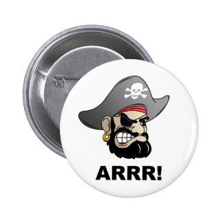 Pirata Pins