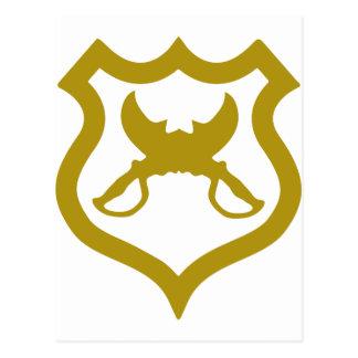 pirata--shield.png postal