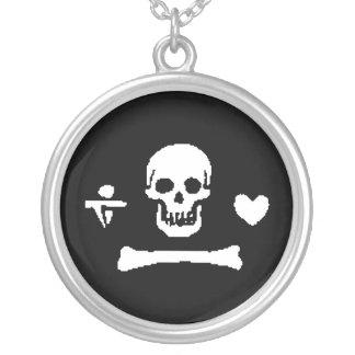 pirata-stede-capo colgante redondo