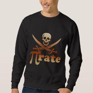 Pirata Sudadera