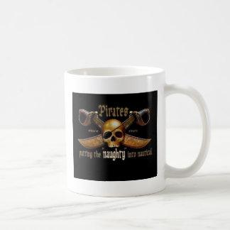Pirata travieso Mug.JPG Taza