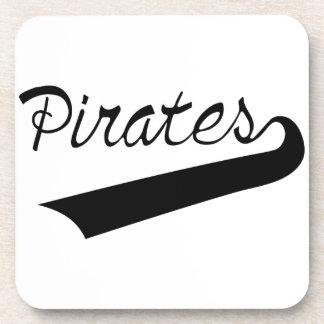 Piratas Posavaso