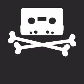 Piratbyrn shirt