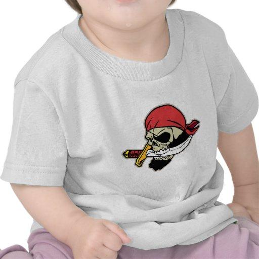 pirate19 camiseta