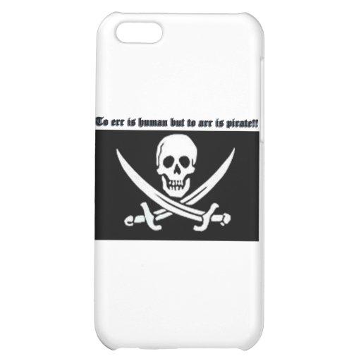 pirate_ad