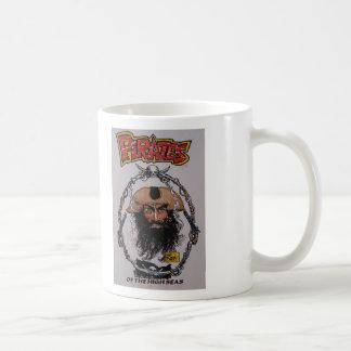 pirate artwork 001 coffee mug
