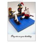 greetingcard - zazzle_card