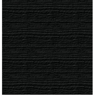 Pirate Black Wood Grain Texture Cutout