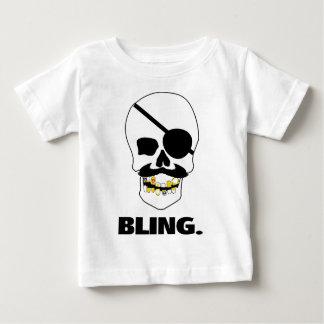Pirate Bling Shirt
