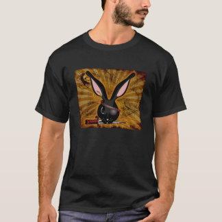 Pirate Bunneh T-Shirt