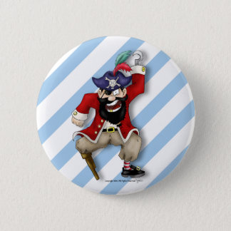 Pirate button