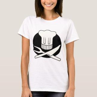 Pirate Chef T-Shirt
