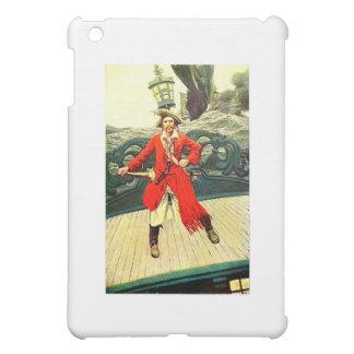 pirate-clip-art-11 iPad mini cover