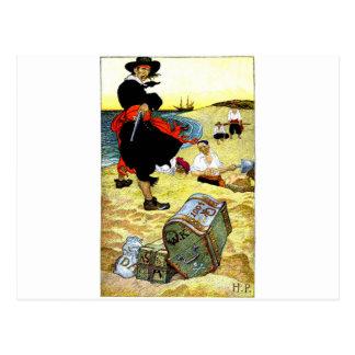 pirate-clip-art-4 post card