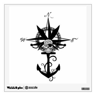 pass rose walldecals additionally 11290663 Shadowhunter Runes Stickers additionally Sleep zzz in addition 8151353 Me Gusta Troll Face Meme in addition 14398282 C  Half Blood Full C  Logo. on iphone 4 cases com