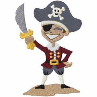 Pirate Fun 1