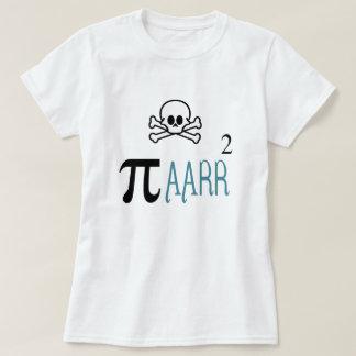 Pirate Geek T-Shirt