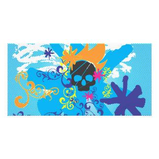 Pirate-Grunge-Graphics.ai Card