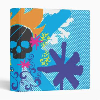 "Pirate-Grunge-Graphics.ai Carpeta 1"""