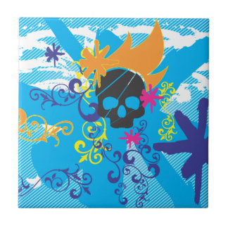 Pirate-Grunge-Graphics.ai Tile