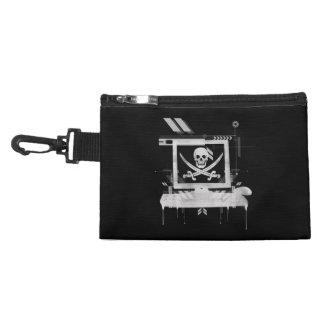 pirate hack accessories bag
