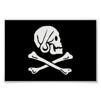 pirate-henry-every print