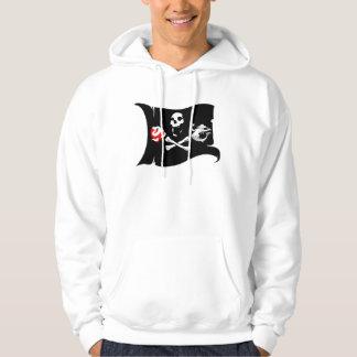 Pirate Icon #12 Sweatshirt